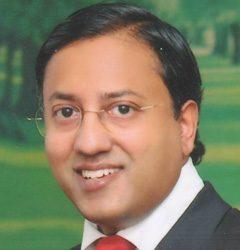 http://asiindia.org/wp-content/uploads/Dr-raghu-ram-th-240x250.jpg