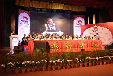 http://asiindia.org/wp-content/uploads/asicon-17-awards-369x249.png