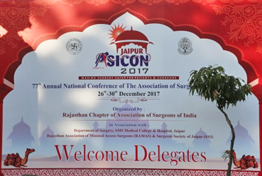 http://asiindia.org/wp-content/uploads/asicon-2017-369x249.png
