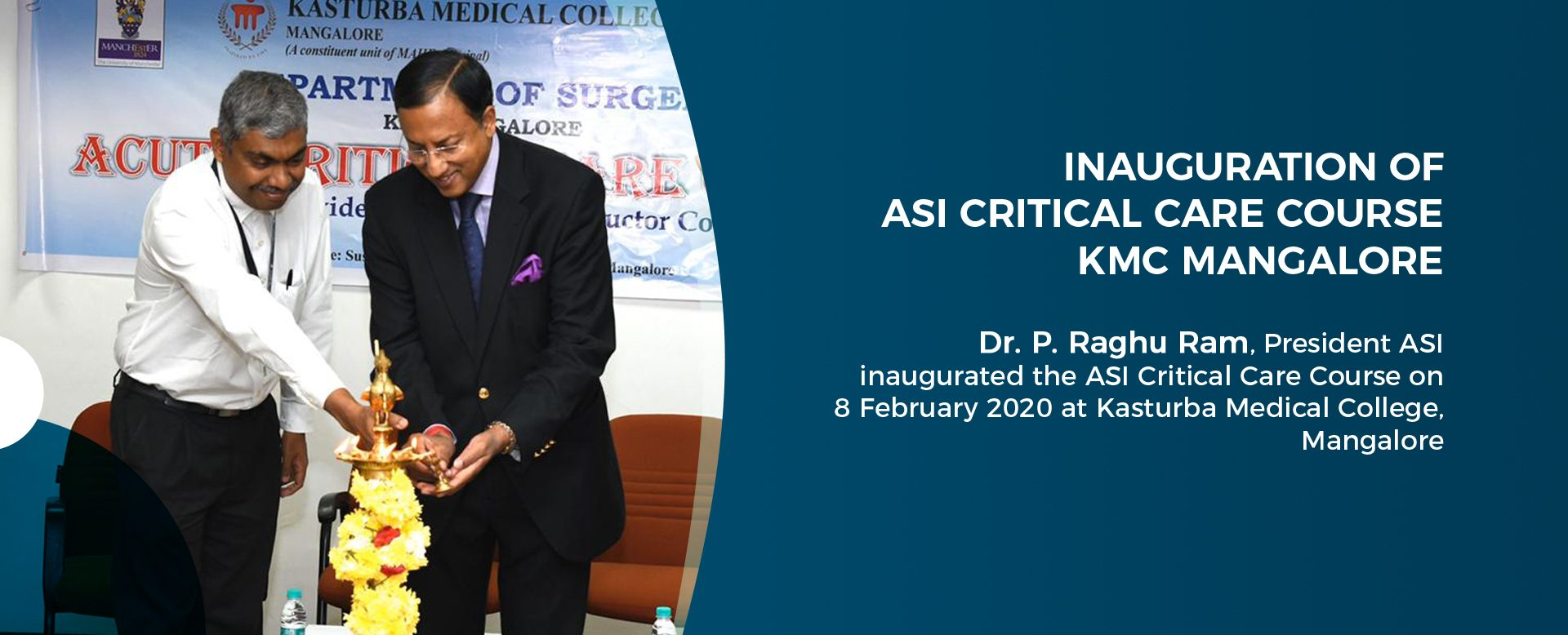 """<span style=""""color: #F004868;""""><a href=""""http://asiindia.org/2020/02/12/inauguration-of-asi-critical-care-course-kmc-mangalore"""" style=""""text-decoration:none; color: #F004868;"""">View More</a></span>"""