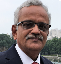 https://asiindia.org/wp-content/uploads/dr-abhay-dalbi-asi-1.png