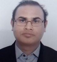 https://asiindia.org/wp-content/uploads/dr-amit-gupta-asi-185x200.jpg