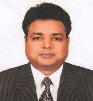 http://asiindia.org/wp-content/uploads/dr-amit-srivastava-185x200.jpg