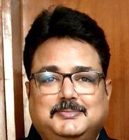 https://asiindia.org/wp-content/uploads/dr-amit-srivastava-asi-185x200.jpg