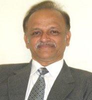 http://asiindia.org/wp-content/uploads/dr-amitabh-goel-185x200.jpg