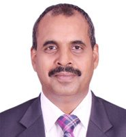 https://asiindia.org/wp-content/uploads/dr-anand-kumar-mishra-asi-185x200.jpg