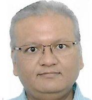 https://asiindia.org/wp-content/uploads/dr-apurva-g-shah-asi-185x200.jpg