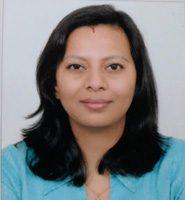 http://asiindia.org/wp-content/uploads/dr-arunima-verma-185x200.jpg