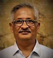 https://asiindia.org/wp-content/uploads/dr-arvind-rai-asi-185x200.jpg