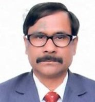 https://asiindia.org/wp-content/uploads/dr-ashok-kumar-asi-185x200.jpg