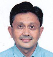 https://asiindia.org/wp-content/uploads/dr-asit-vishnubhai-patel-asi-185x200.jpg