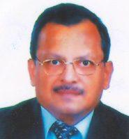 http://asiindia.org/wp-content/uploads/dr-b-k-c-mohan-prasad-185x200.jpg