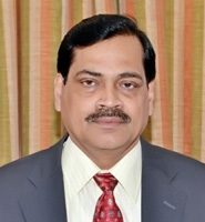 http://asiindia.org/wp-content/uploads/dr-banabihari-mishra-185x200.jpg
