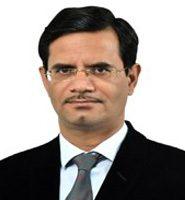 http://asiindia.org/wp-content/uploads/dr-bhanwar-lal-yadav-185x200.jpg
