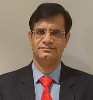 https://asiindia.org/wp-content/uploads/dr-bhanwar-lal-yadav-asi-185x200.jpg
