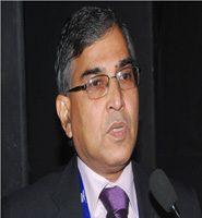 https://asiindia.org/wp-content/uploads/dr-bitan-kumar-chattopadhyay-asi-185x200.jpg