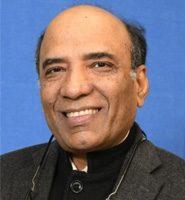 https://asiindia.org/wp-content/uploads/dr-brij-bhushan-agarwal-asi-185x200.jpg