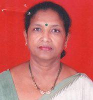 http://asiindia.org/wp-content/uploads/dr-c-k-durga-185x200.jpg
