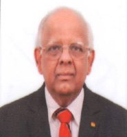 http://asiindia.org/wp-content/uploads/dr-c-s-rajan-185x200.jpg