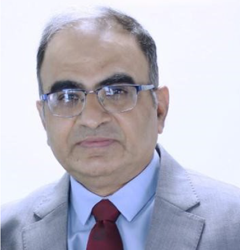 https://asiindia.org/wp-content/uploads/dr-chintamani.png