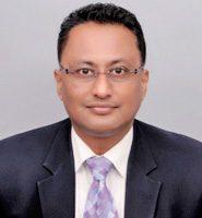 http://asiindia.org/wp-content/uploads/dr-deborshi-sharma-185x200.jpg