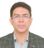 http://asiindia.org/wp-content/uploads/dr-deepak-chawla-185x200.jpg