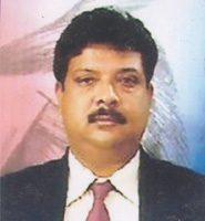 https://asiindia.org/wp-content/uploads/dr-dhrubajyoti-bhaumik-asi-185x200.jpg