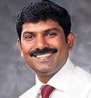 http://asiindia.org/wp-content/uploads/dr-g-chandrasekar-185x200.jpg