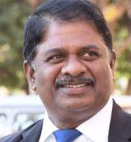https://asiindia.org/wp-content/uploads/dr-g-n-prabhakara-asi-185x200.jpg