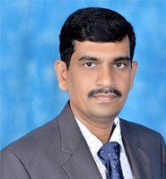 https://asiindia.org/wp-content/uploads/dr-gaddi-diwakar-asi-185x200.jpg