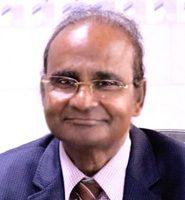 https://asiindia.org/wp-content/uploads/dr-ganni-bhaskara-rao-asi-185x200.jpg