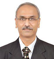https://asiindia.org/wp-content/uploads/dr-gurushantappa-yalagachin-asi-185x200.jpg