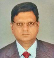 http://asiindia.org/wp-content/uploads/dr-h-l-rajput-185x200.jpg