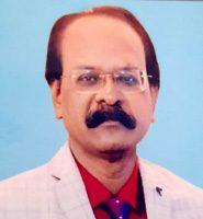 https://asiindia.org/wp-content/uploads/dr-ishwar-r-asi-185x200.jpg