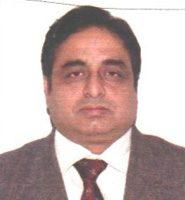 http://asiindia.org/wp-content/uploads/dr-janmeja-p-sharma-185x200.jpg