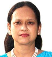 https://asiindia.org/wp-content/uploads/dr-jishan-ahmed-asi-185x200.jpg