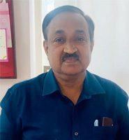 https://asiindia.org/wp-content/uploads/dr-k-rajgopal-shenoy-asi-185x200.jpg
