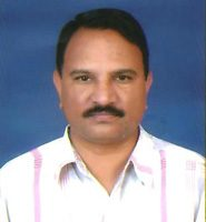 https://asiindia.org/wp-content/uploads/dr-k-rama-chandra-naidu-asi-185x200.jpg