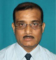 https://asiindia.org/wp-content/uploads/dr-kanakeswar-bhuyan-asi-185x200.jpg