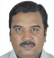 http://asiindia.org/wp-content/uploads/dr-kaushik-bhattacharya-185x200.jpg