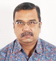 https://asiindia.org/wp-content/uploads/dr-kaushik-bhattacharya-asi-185x200.jpg