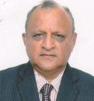 https://asiindia.org/wp-content/uploads/dr-kaushik-h-gajjar-asi-185x200.jpg