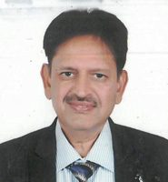 https://asiindia.org/wp-content/uploads/dr-lakshman-agrawal-asi-185x200.jpg