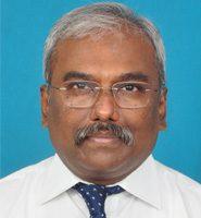 https://asiindia.org/wp-content/uploads/dr-m-kanagavel-asi-185x200.jpg