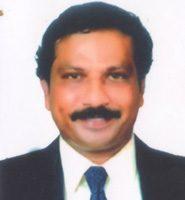 http://asiindia.org/wp-content/uploads/dr-m-s-senthil-kumar-185x200.jpg