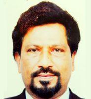 https://asiindia.org/wp-content/uploads/dr-m-s-senthil-lumar-asi-185x200.jpg
