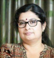 https://asiindia.org/wp-content/uploads/dr-madhumita-mukhopadhyay-asi-185x200.jpg
