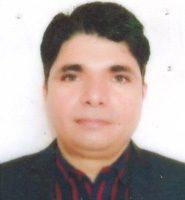http://asiindia.org/wp-content/uploads/dr-mahesh-rao-185x200.jpg