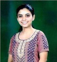 http://asiindia.org/wp-content/uploads/dr-mallika-tewari-185x200.jpg