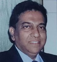 https://asiindia.org/wp-content/uploads/dr-mukesh-shrivastava-asi-185x200.jpg